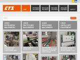 ctsmachinery.com.au