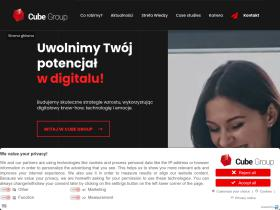cubegroup.pl