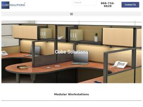 cubesolutions.com