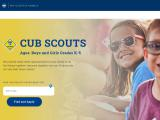 cubscouts.org