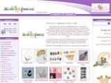 cuddlypawscardsncrafts.co.uk