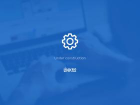 cuisiniste-agencement-cuisine.creationpassion.fr