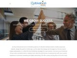 cultivationnetwork.com
