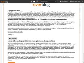 culture-loisirs-ploubazlanec.over-blog.fr