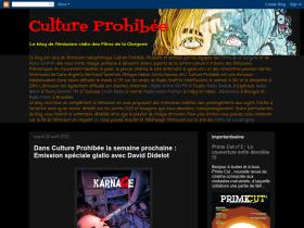 culture-prohibee.blogspot.fr