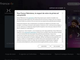 culture.france2.fr