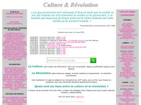 culture.revolution.free.fr