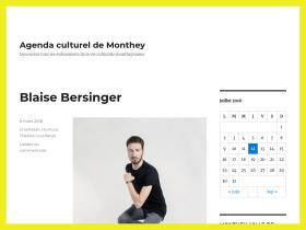 culturemonthey.ch