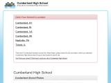 cumberlandhighschool.net