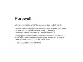 cupmanager.org
