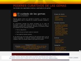 curaciongemas.wordpress.com
