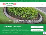 curbcreations.net