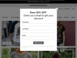 curbsideclothing.com