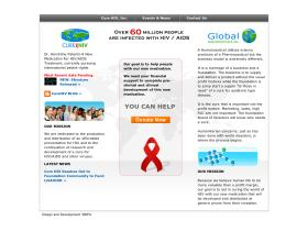 curehiv.us