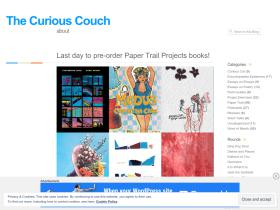 curiouscouch.wordpress.com