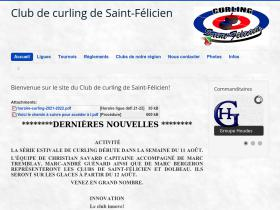 curlingstfelicien.ca
