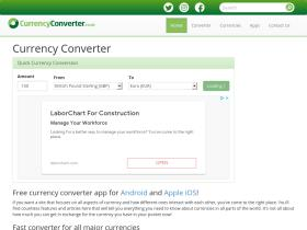 currencyconverter.co.uk
