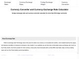 currencyconverterrate.com