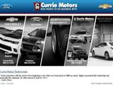 curriemotors.com