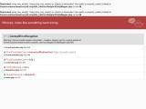 currykit.co