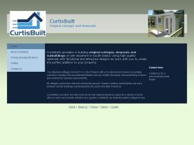 curtisbuilt.co.nz