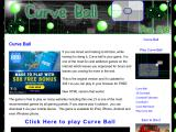 curve-ball.org