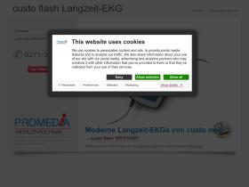 custo-flash.de