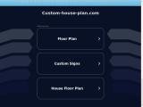 custom-house-plan.com