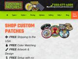 custom-patches4less.com