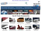 customautotrim.com