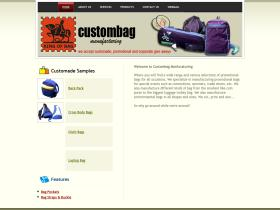 custombag.com.ph