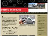 customcarsound.net