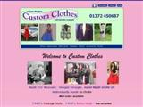 customclothes.co.uk