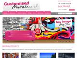customisedmurals.co.uk