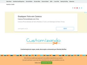 customizando.net