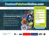 custompatchesonline.com