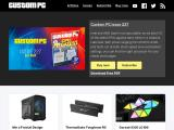 custompc.co.uk