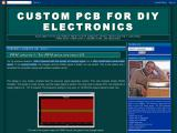 custompcb.blogspot.it