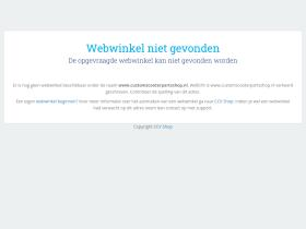 customscooterparts.nl