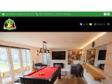 customsnooker.co.uk