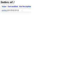 customsource.be