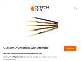 customstix.com