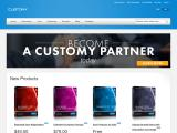customy.com