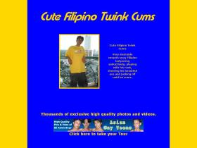 cute-filipino-twink-cums.co.uk
