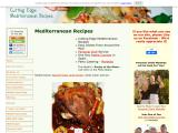 cutting-edge-mediterranean-recipes.com