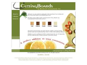 cuttingboards.us