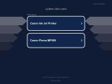 cyber-ink.com