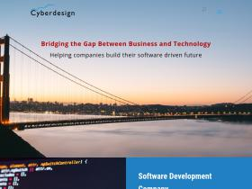 cyberdesign.co.in
