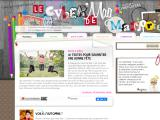 cybermag.cybercartes.com
