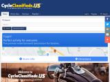 cycleclassifieds.us